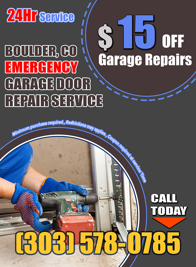 http://garagedoorsrepairboulder.com/images/view-full-size-discount-coupon.jpg